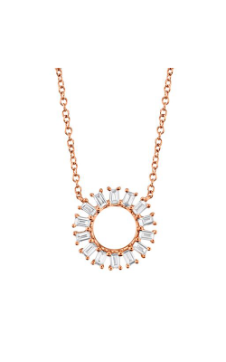 Shy Creation Kate Necklace SC55006323 product image