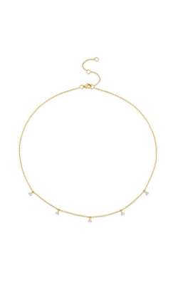Shy Creation Kate Necklace SC55006337 product image