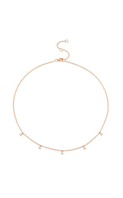 Shy Creation Kate Necklace SC55006338 product image
