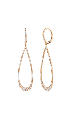 Shy Creation Kate Earrings SC55006366 product image