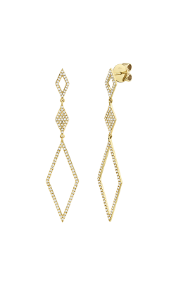 Shy Creation Kate Earrings SC55006374 product image