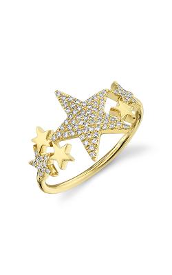 Shy Creation Kate Fashion ring SC55006447 product image
