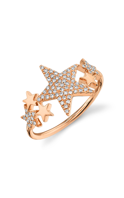 Shy Creation Kate Fashion ring SC55006448 product image