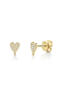 Shy Creation Kate Earrings SC55006718 product image
