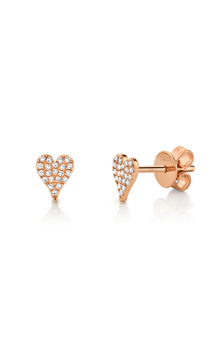 Shy Creation Kate Earrings SC55006719 product image