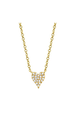 Shy Creation Kate Necklace SC55006733 product image
