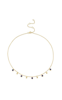 Shy Creation Kate Necklace SC55006887 product image
