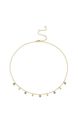 Shy Creation Kate Necklace SC55006890 product image