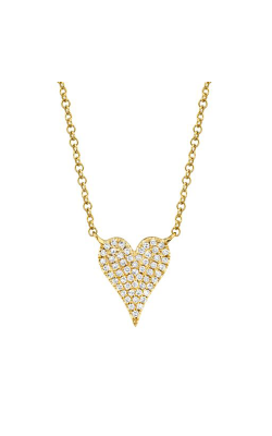 Shy Creation Kate Necklace SC55006926 product image