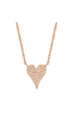 Shy Creation Kate Necklace SC55006927 product image