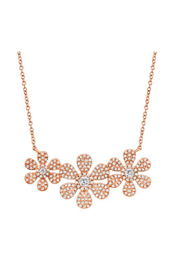 Shy Creation Eden Necklace SC55007213 product image
