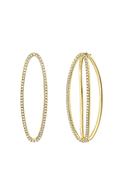 Shy Creation Kate Earrings SC55007874 product image