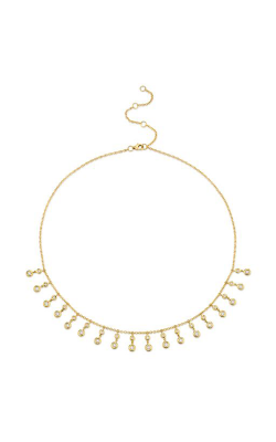 Shy Creation Kate Necklace SC55007920 product image