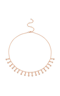 Shy Creation Kate Necklace SC55007921 product image