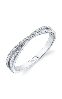 Shy Creation Eternal Wedding Band SC22005548 product image
