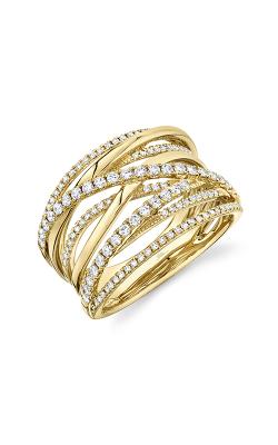 Shy Creation Kate Fashion ring SC55005591 product image