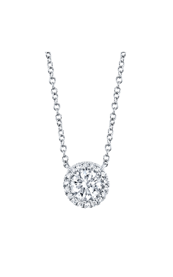 Shy Creation Eden Necklace SC55005460 product image
