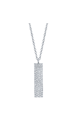 Shy Creation Kate Necklace SC55001719 product image