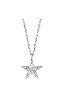 Shy Creation Kate Necklace SC55001525 product image