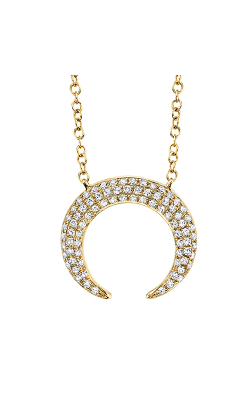 Shy Creation Kate Necklace SC55004528 product image