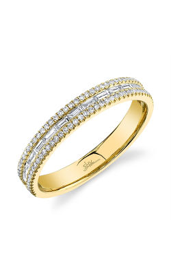 Shy Creation Eternal  Wedding band SC55007486B product image