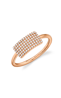 Shy Creation Kate Fashion Ring SC55002335 product image