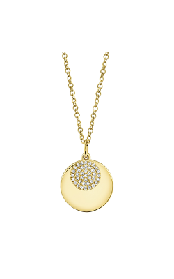 Shy Creation Kate Pendant SC55002941 product image