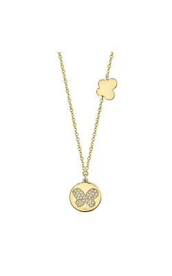 Shy Creation Kate Pendant SC55009419 product image
