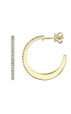 Shy Creation Kate Earrings SC55010806 product image