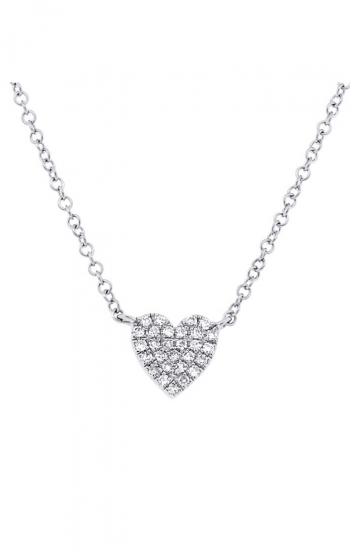 Shy Creation Kate Necklace SC55002132 product image
