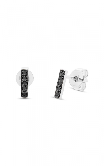 Shy Creation Kate Earrings SC55003042 product image