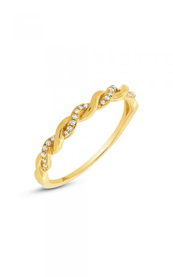 Shy Creation Kate Fashion ring SC36213398 product image