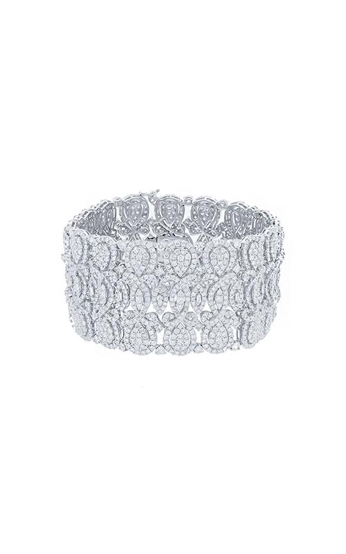 Shy Creation Glittara Bracelet SC37214348 product image