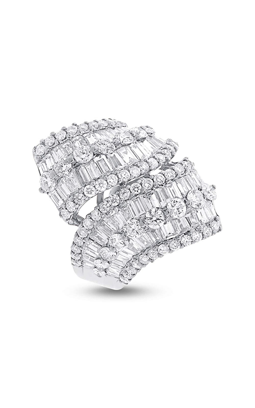 Shy Creation Fashion Fashion ring SC37215001 product image