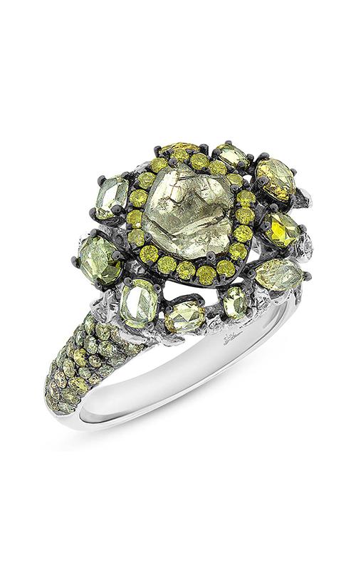 Shy Creation Fashion Fashion ring SC54004466 product image