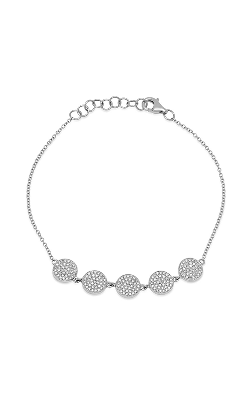 Shy Creation Kate Bracelet SC55001299V2 product image