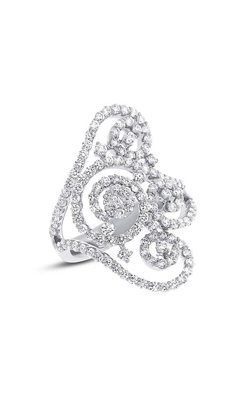 Shy Creation Fashion Fashion ring SC37215209 product image