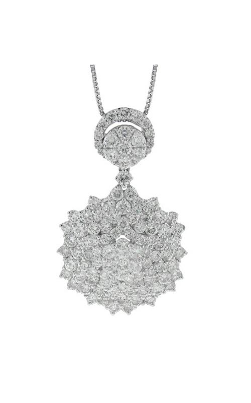 Shy Creation Glittara Necklace SC37213583 product image