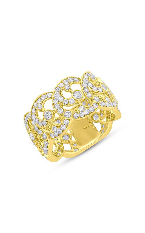 Shy Creation Fashion Fashion ring SC37215454V2 product image
