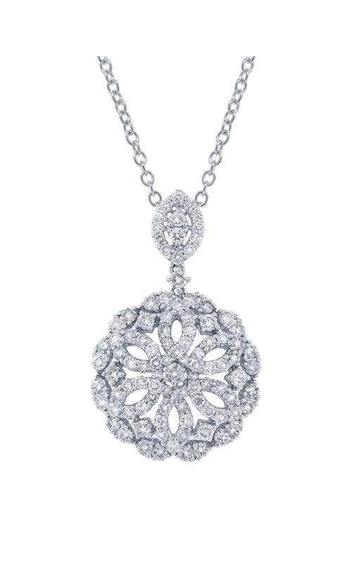 Shy Creation Glittara Necklace SC37214372 product image