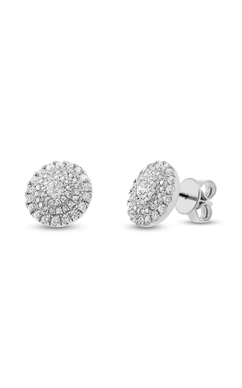 Shy Creation Kate Earrings SC55003879 product image