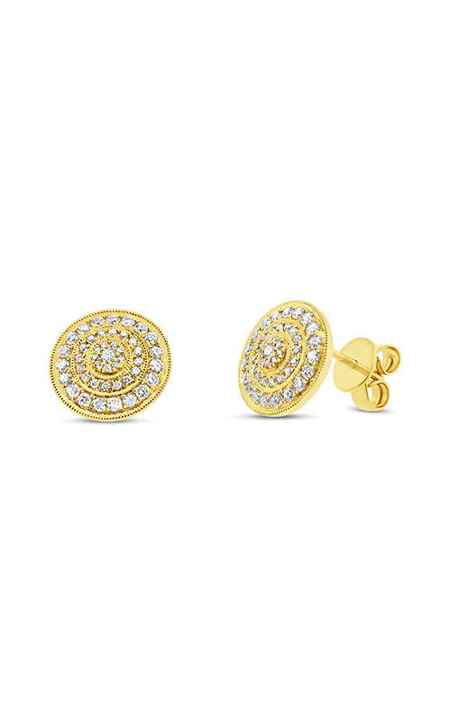 Shy Creation Kate Earrings SC55003877 product image
