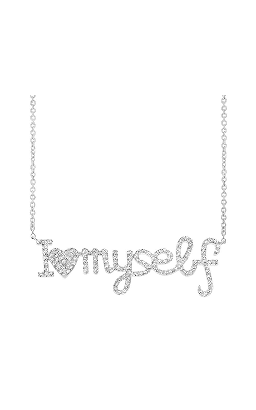 Shy Creation Kate Necklace SC55002788  product image