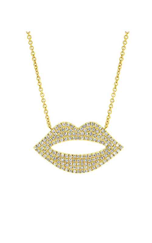 Shy Creation Kate Necklace SC55003256V2 product image