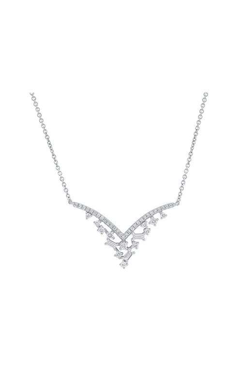 Shy Creation Kate Necklace SC36213656 product image