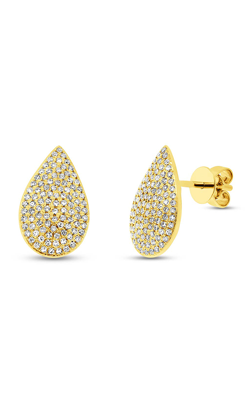 Shy Creation Kate Earrings SC55004088 product image