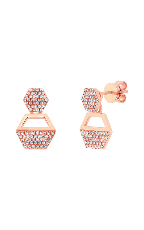 Shy Creation Kate Earrings SC55002882 product image