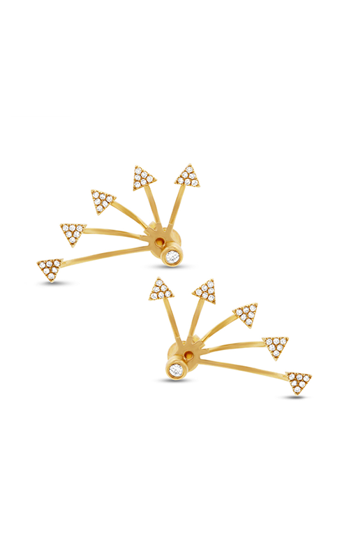 Shy Creation Kate Earrings SC55001545 product image