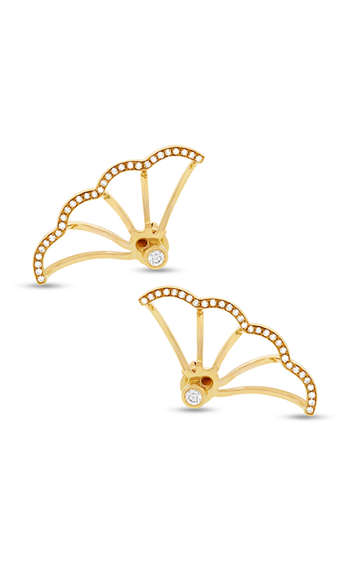 Shy Creation Kate Earrings SC55001317V2 product image