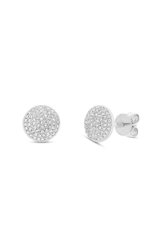 Shy Creation Kate Earrings SC55003264 product image